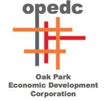 Oak Park Economic Development Corporation, courtesy of OPEDC.com