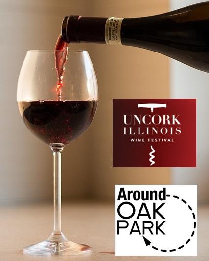 Uncork Illinois AOP_3
