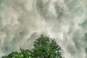 https://www.flickr.com/photos/weather-systems/16379442370/in/photolist-qXoVyN-b9pweD-9Fe7hb-r3gB3H-oLK1JH-qnVs54-eiXGst-56K3fQ-8rNBNz-5cp5yy-9Lnv3N-cjXbbf-ivdsGE-6NPADB-6quvtY-2iS3pW-9ZwFGR-6UHQCe-fEgAJc-nZPJoz-8ddrkB-8XQ4Uy-fEgsB2-eiXGkD-5eM3NG-5BNJHU-7BZjb9-hzr5h-8XM3Ni-95uwyE-7ra9Rv-57v2Va-8XQ7QQ-48UVM-nGYz6H-4XFb1c-cYKBtC-4NKJ3b-25SpfD-Nx311-5btXKG-a7Hq2n-6NCXfQ-iJ8Awu-8XQ5kJ-ckRpFQ-9Aitma-iLJvXg-8jsNvj-533tZU