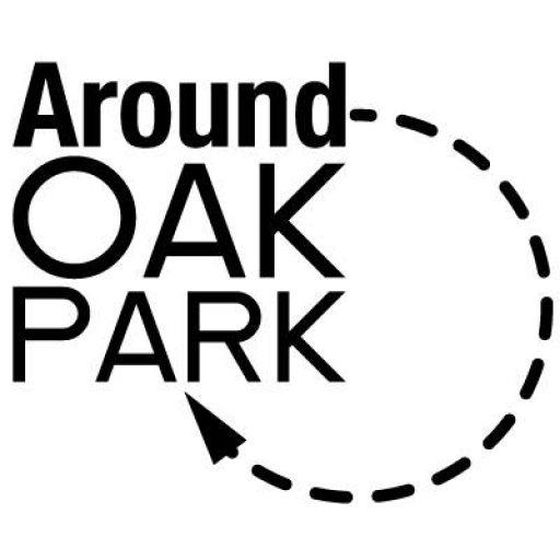 cropped-AOP-Logo.jpg