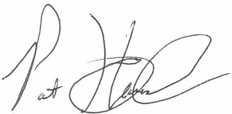 Signature_PH